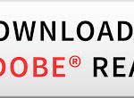 get adobe acrobat free reader