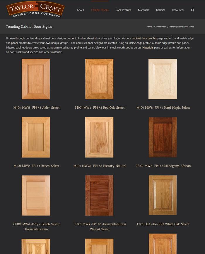 taylorcraft-trending-cabinet-doors