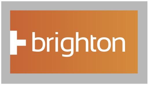 BrightonLogo_FullColor (1)