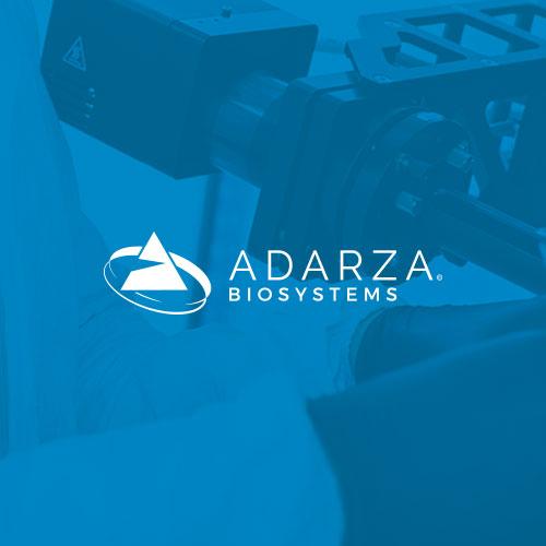 Adarza Bio