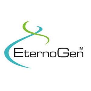 EternoGen