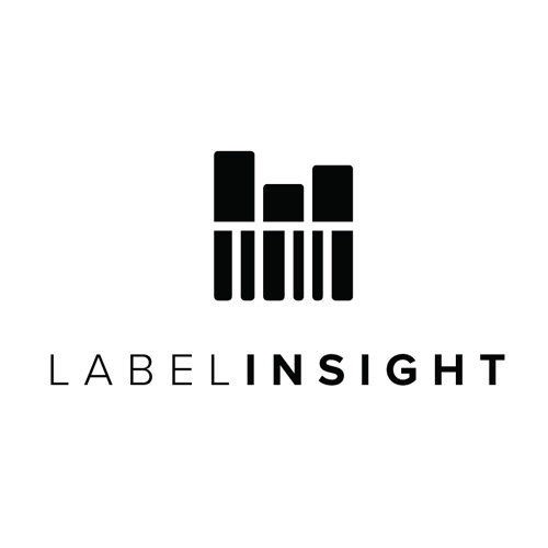 Label Insight