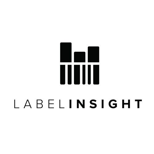 Label Insight