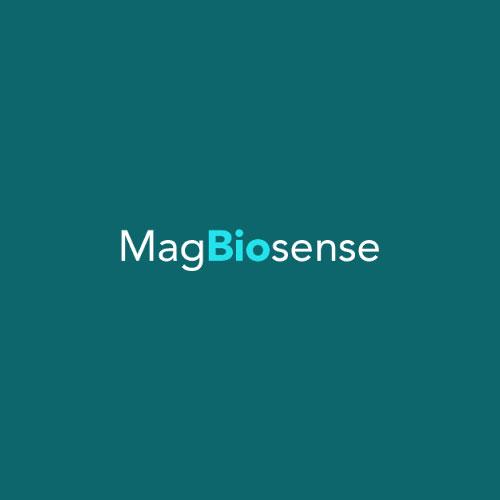 Mag Bio Sense