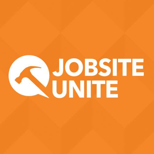 Jobsite Unite