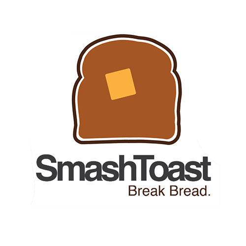 SmashToast-Logo