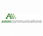 ammcommunications