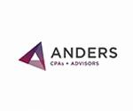 Anders CPAs+Advisors