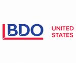 BDO United States