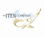ITENcompany