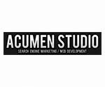 Acuman Studio