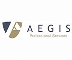 AEGIS Professional Services