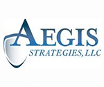 Aegis Strategies, LLC