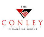 Conley Financial Group