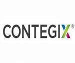 Contegix