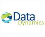 Data Dynamics