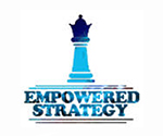 Empowered Strategy