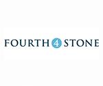 Fourth Stone