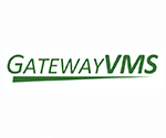 GatewayVMS