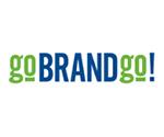 Go! Brand Go!