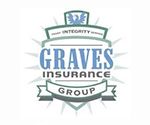 Graves Insurance Group