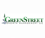 Green Street Growth Management