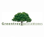 Green Tree Media Works