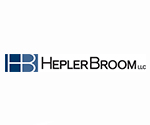 Helper Broom, LLC