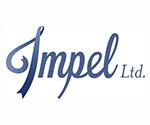Impel, LTD