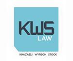 KWS Law