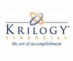 Krilogy FInancial