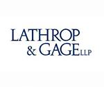Lathrop & Gage