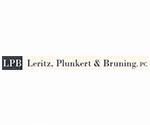 Leritz Plunkert Bruning