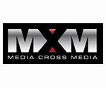 Media Cross Media