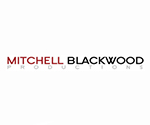 Mitchell Blackwood