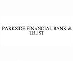 Parkside Financial Bank and Trust