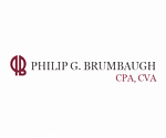 Phillip G. Brumbaugh