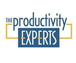 The Productivity Experts