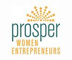 Prosper Women Entreprenuers