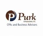 Purk & Associates