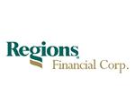 Regions Financial Corp