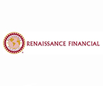 Renaissance Financial