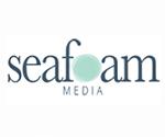 Seafoam Media
