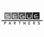 Segue Partners