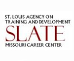 SLATE Missouri Career Center