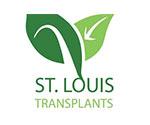 STL Transplants