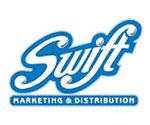 Swift Marketing