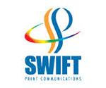 Swift Print Communications