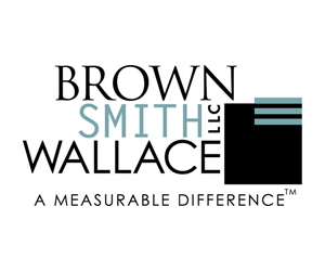 Brown Smith Wallace, LLC