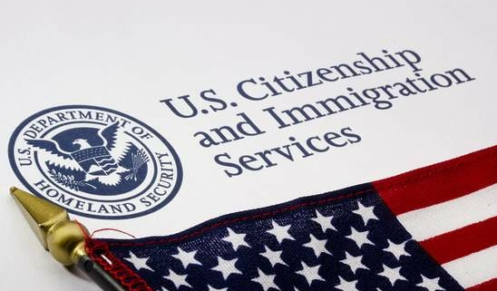 us-citizenship-jose-phcohen-lawyer